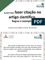 Citacoes.pdf