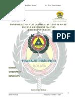 1. CARATULA UNIPOL.doc