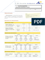 Ficha determinante pronome quantificador.docx