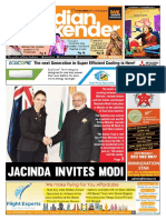 Indian Weekender 17 November 2017