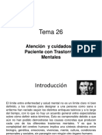Tema 26 (5)