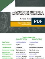0 Protocolo Investig Cualitativa