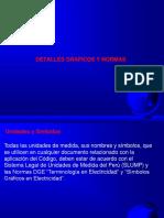 IE05aDetalles-graficos