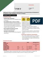 Gadus S2 V100 3 Ficha Tecnica