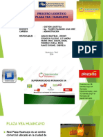 260899101-Plaza-Vea-gestion-logistica.pptx
