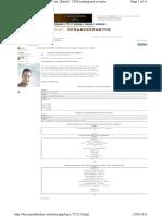 Manejo de Archivos TXT en DOS