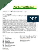 jurnal kimpang 2.pdf