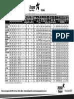 dedo en hojas.pdf