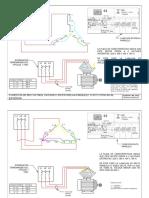 Conexiones de Motores de 12, 6 y 9 puntas.pdf