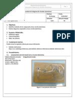 L01_Diagrama de circuitos electrónicos - Durand_Mamani_Vera.docx