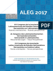 Programa Aleg 2017-9.11