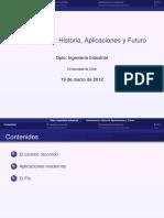 00 Introduccion Historia