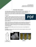 Propiedades Mineralógicas - Geo General 2017.2.docx