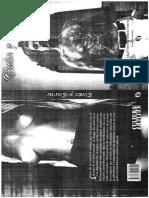 Tinta y carne.pdf