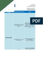 Calendarizacion-2010-2011