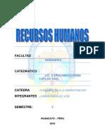 MONOGRAFIA-RECURSOS-HUMANOS.docx