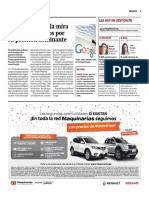 gestion_pdf-2017-11_#09