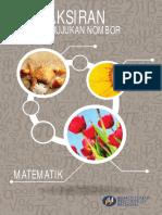 M01_POLA_PENTAKSIRAN.pdf