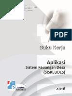 Buker_Sistem Keuangan Desa_2016 (1)
