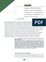 Dialnet-SistemaERGOFIIBV-4813566