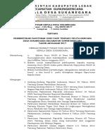 2. SK_Paguyuban_PAUD_2017.doc