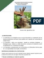 LA FRUTICULTURA.pptx