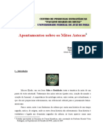 Astecas.pdf
