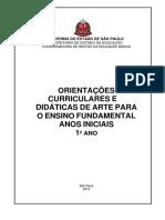 arte 1 ano.pdf