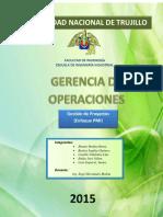 GRUPO-GESTION-DE-PROYECTOS.docx