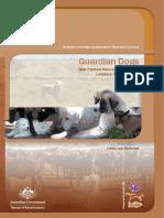 Guardian-Dogs-web.pdf