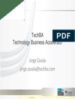 JZ_TechBA_2009
