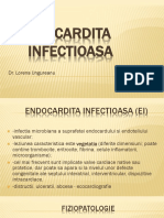 endocardita