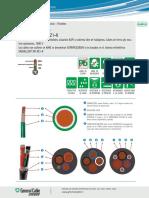 GENERAL_CABLE_SUPERFLEX_EXZHELLENT-XXI-RZ1-K_95MM.pdf