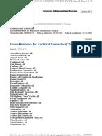 113908632-Conectores-Caterpillar.pdf