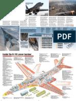 Rockwell B-1B Lancer_outer_gatefold Published on Nov 23, 2011