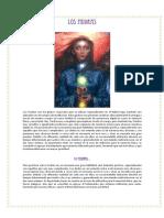 losmudras-130917114257-phpapp01.pdf