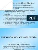 farmacologia en geriatria.pdf