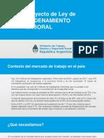 Brief de Reforma v3