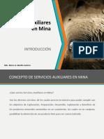 1.0 INTRODUCCION 2017-2.pdf
