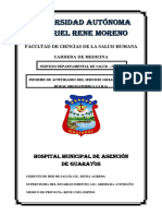 Ciencias de La Salud Humana777