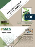 PDF m. Gestión Ambiental