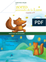 elzorroenamoradodelaluna-140709141245-phpapp01