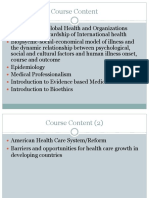 Healthcare models for countries.pptx