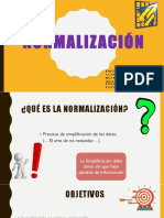 NORMALIZACION-BD-1.pptx