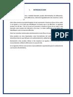 lab05_ sensorial (1).docx