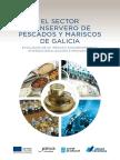 Libro Castellano Exportacion
