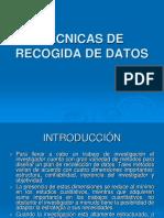 Metodologia de la investigacion4.pdf