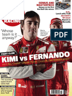 F1.Racing.November.2013.eBOOK.pdf