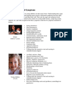 Trauma Signs and Symptoms.docx