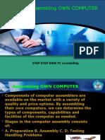 Assembling PC.pdf
